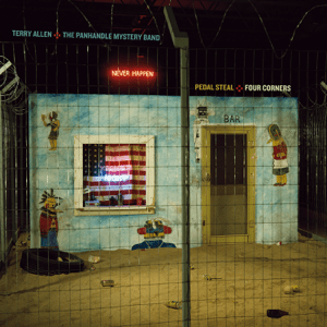 Pedal Steal + Four Corners - Pedal Steal + Four Corners mp3 download