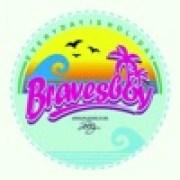download lagu Bravesboy Everyday Is Holiday