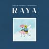MALIQ & D'Essentials - RAYA - EP