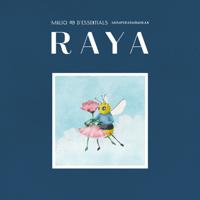 MALIQ & D'Essentials - RAYA Mp3
