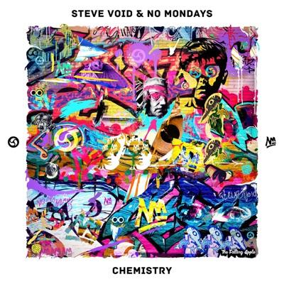 Chemistry - Steve Void & No Mondays Feat. Clara Mae mp3 download
