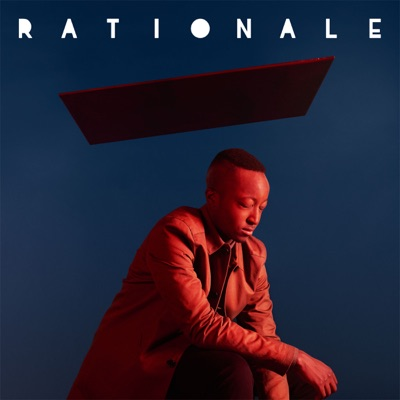 Reciprocate - Rationale mp3 download