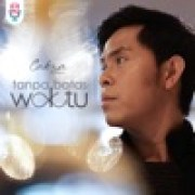 download lagu Cakra Khan Tanpa Batas Waktu