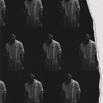 SeanPaulWasNeverThereToGimmeTheLight - BONES mp3 download