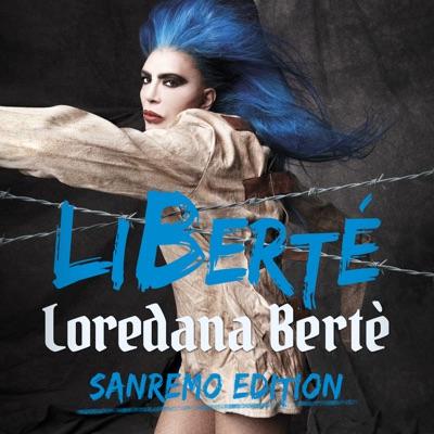 Cosa Ti Aspetti Da Me - Loredana Bertè mp3 download