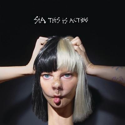 Cheap Thrills - Sia mp3 download