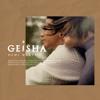 Geisha & Enda UNGU - Demi Waktu