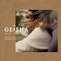Geisha & Enda UNGU - Demi Waktu Mp3
