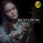 download lagu Kalia Siska Merindumu (feat. SKA 86)