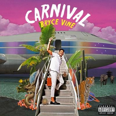 Drew Barrymore - Bryce Vine mp3 download