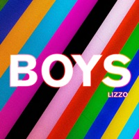 Boys (Remixes) - EP - Lizzo mp3 download