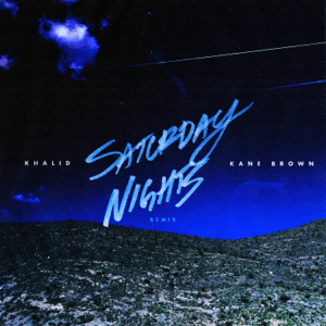 Saturday Nights REMIX (feat. Kane Brown) - Saturday Nights REMIX (feat. Kane Brown) mp3 download