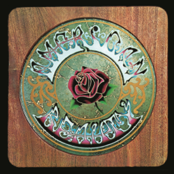 American Beauty (50th Anniversary Deluxe Edition) - American Beauty (50th Anniversary Deluxe Edition) mp3 download