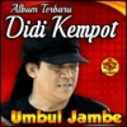 download lagu Didi Kempot Ikhlas
