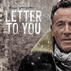 Letter To You - Letter To You mp3 download