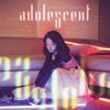 Rahmania Astrini - Adolescent - EP