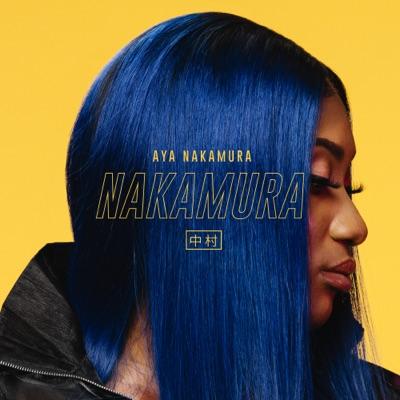 Djadja - Aya Nakamura mp3 download