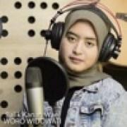 download lagu Woro Widowati Balik Kanan Wae