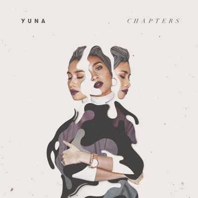 Places To Go - Yuna mp3 download