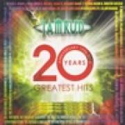 download lagu Jamrud Ningrat