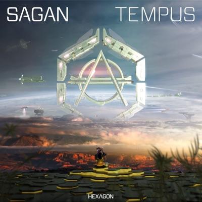 Tempus - Sagan mp3 download