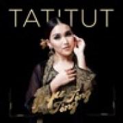 download lagu Ayu Ting Ting TATITUT