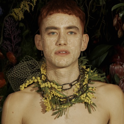 If You're Over Me - Years & Years mp3 download