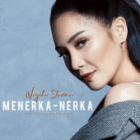 Nagita Slavina - Menerka Nerka Mp3 Download