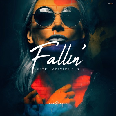 Fallin' - Sick Individuals mp3 download