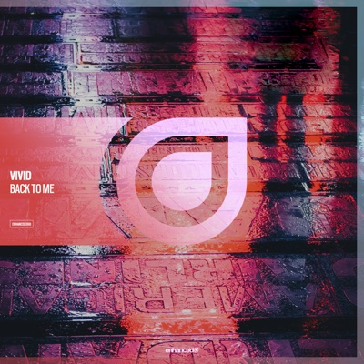 Back To Me - VIVID mp3 download