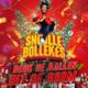 Snollebollekes - Beuk De Ballen Uit De Boom