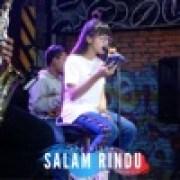 download lagu Esa Risty Salam RIndu