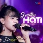 download lagu Esa Risty Jeritan Hati
