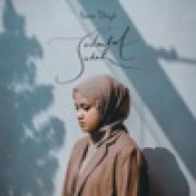 download lagu Hanin Dhiya Terlambat Sudah