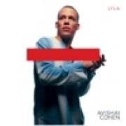 download lagu Avishai Cohen Lyla
