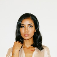 Wasted Love Freestyle - Single - Jhené Aiko mp3 download