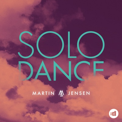 Solo Dance - Martin Jensen mp3 download
