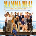 Free Download Lily James, Jessica Keenan Wynn & Alexa Davies Mamma Mia Mp3