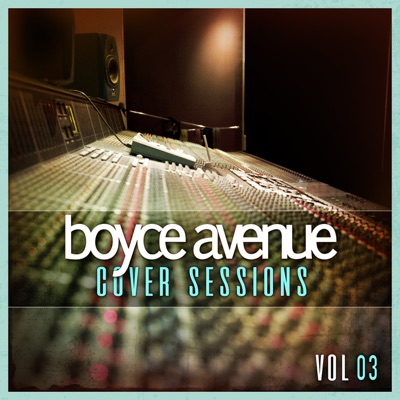 Thinking Out Loud - Boyce Avenue mp3 download