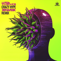Crazy Hype (Annix Remix) Mob Tactics MP3