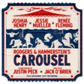 Free Download Joshua Henry & Jessie Mueller If I Loved You Mp3