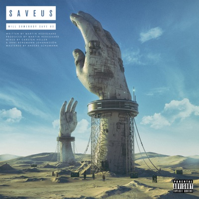 Levitate Me - SAVEUS mp3 download