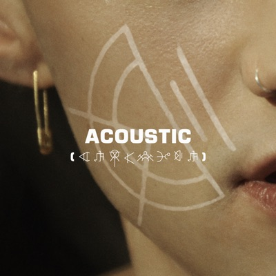 If You're Over Me (Acoustic) - Years & Years mp3 download