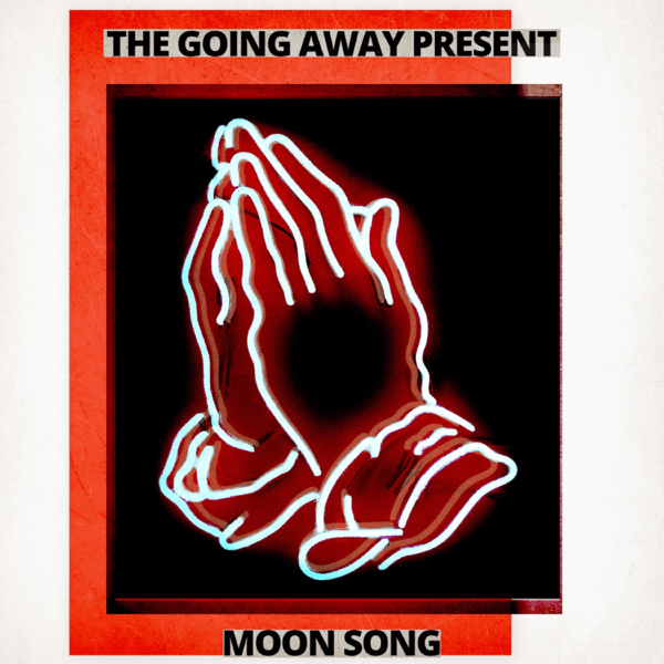 moon song single by