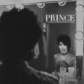 Free Download Prince Purple Rain (Piano & a Microphone 1983 Version) Mp3