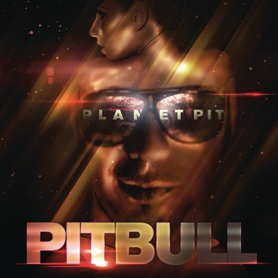 Castle Made Of Sand - Pitbull Feat. Kelly Rowland & Jamie Drastik mp3 download