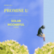 Solar & Moon Byul - Promise U