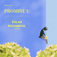 Download Mp3 Solar & Moon Byul - Promise U