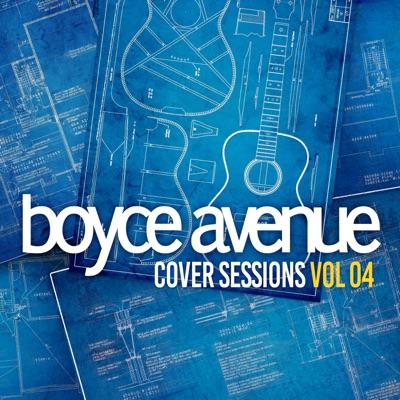 Closer - Boyce Avenue Feat. Sarah Hyland mp3 download