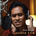 Free Download Khai Bahar Cahaya 114 Mp3
